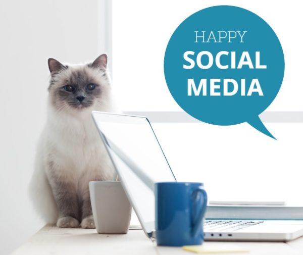 Grow Your Social Media